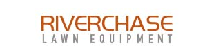 Riverchase Lawn Equipment